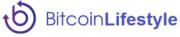 bitcoin-lifestyle-logo (1)